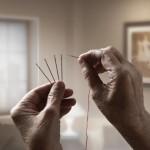needle-412x643