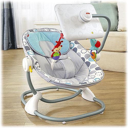 X7045-newborn-to-toddler-apptivity-seat-d-1