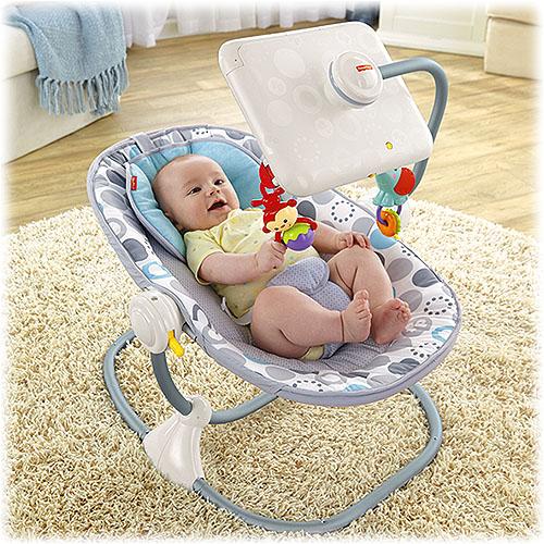 X7045-newborn-to-toddler-apptivity-seat-d-2