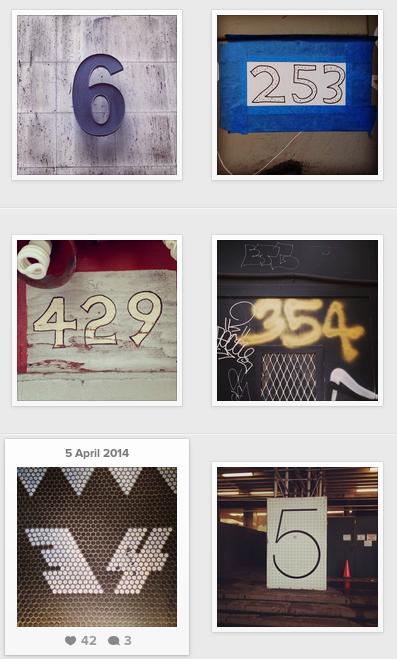 Screen Shot 2014-04-10 at 1.54.59 μ.μ.