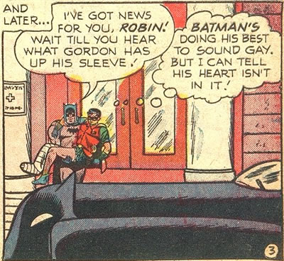 batmansoundinggay