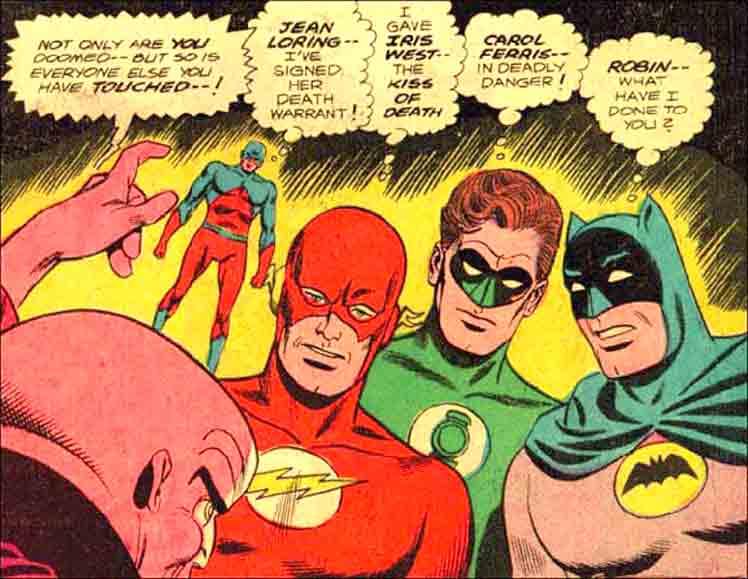 comic-panel08